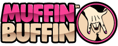 Muffin Buffin: Lesbian Sex and Masturbation